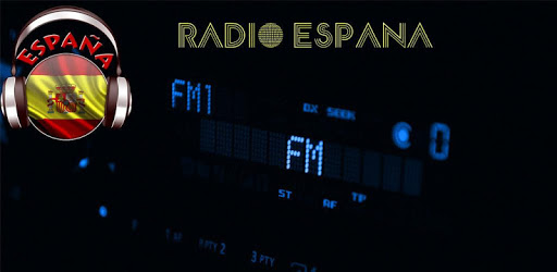 Radio Spain apk