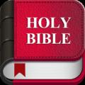 King James Bible Offline (KJV) Free Icon