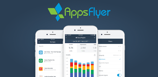 AppsFlyer apk