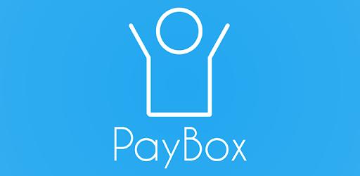 פייבוקס - PayBox ארנק דיגיטלי, תשלומים והעברת כסף apk