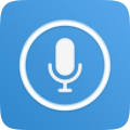 Tolkie - Your virtual assistant Icon