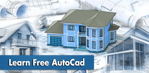 Learn AutoCAD - 2020: Free Video Lectures apk