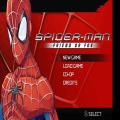 Spider-Man Friend or Foe Icon