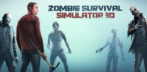 Zombie Survival Last Day apk