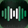 Radio Nigeria Icon