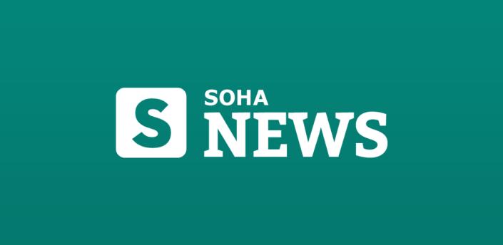 Soha.vn: Đọc báo, Tin tức, Tin nhanh 24h apk
