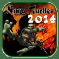 Ninja Turtles Icon