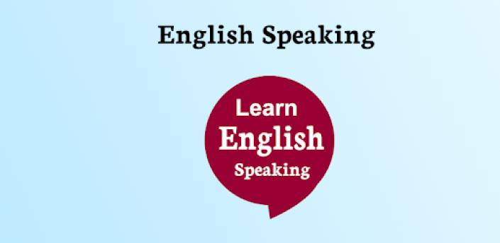 English Speaking apk