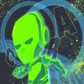 Spell Runner Icon