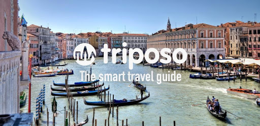 Venice Travel Guide by Triposo apk