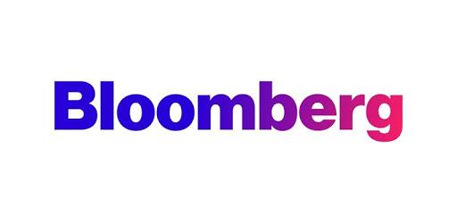 Bloomberg: Market & Financial News apk