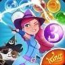 Bubble Witch 3 Saga E22 Icon