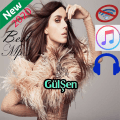 Gülşen MP3 2020 Icon
