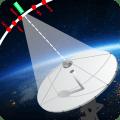 satfinder, Tv Satellite finder (Dish Pointer) 2019 Icon