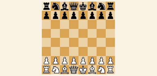 Chess Free ✔️ apk