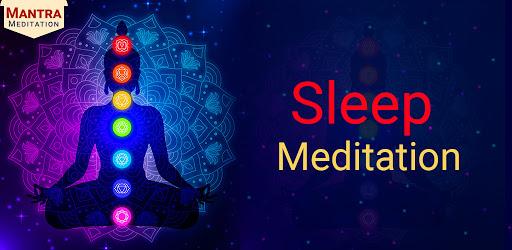 Sleep Meditation apk