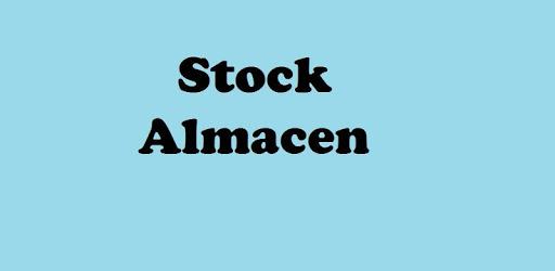Stock Warehouse apk