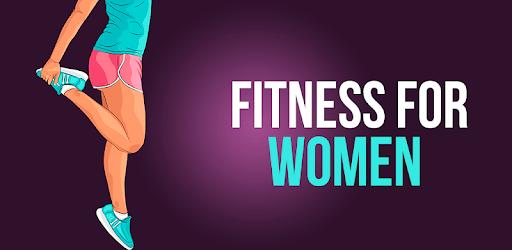 Fitness For Women apk