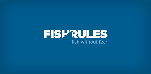 Fish Rules apk