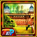 Ancient Palace Escape Icon