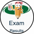 India Results Icon