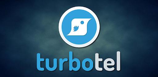 TurboTel apk