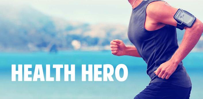 Health Hero apk