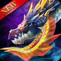 Dragon Project Icon