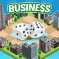 Vyapari : Business Board Game Icon
