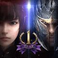 AxE: Alliance vs Empire Icon