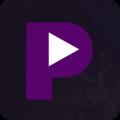 FilmPlay - Filmes e Séries Icon