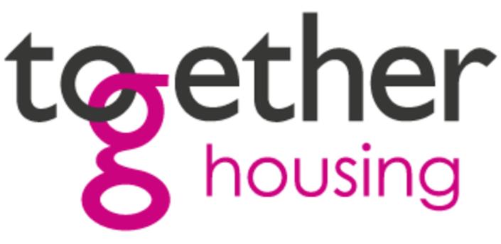 Together Housing Association apk