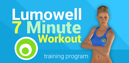 7 Minute Workout - Weight Loss apk