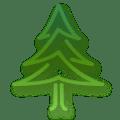ATree - tree tasks Icon