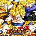 Dragon Ball Z: Shin Budokai 2 Icon