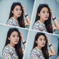 Photo Collage Maker - Photo Editor Icon