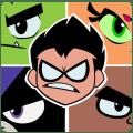 Teen Titans Go! Wallpapers Icon
