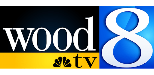 WOOD TV8 - Grand Rapids News apk