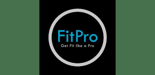 FitPro apk