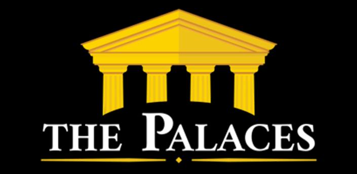 Palace Bingo apk