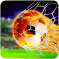 Soccer Football FIFA Star World Cup 2019 Icon