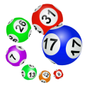 UK Lotteries Generator and Statistics Icon