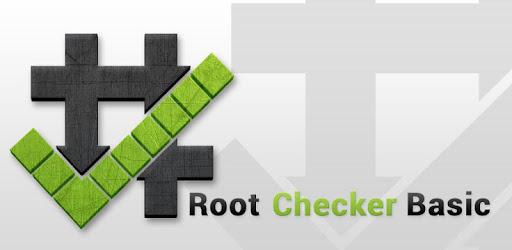 Root Checker apk