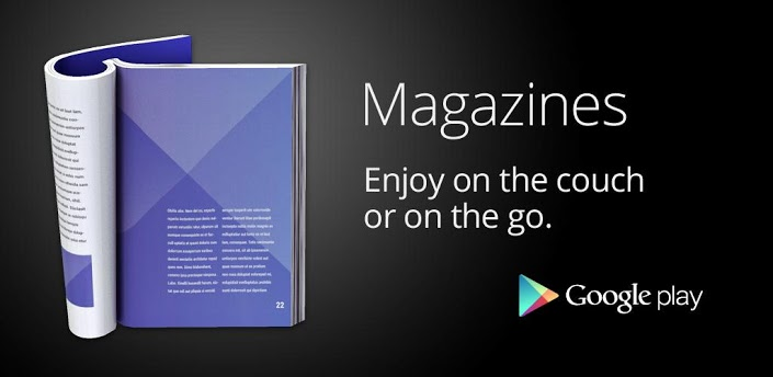 Google News: Top World & Local News Headlines apk