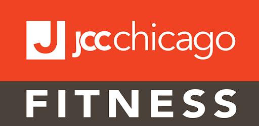 JCC Chicago Fitness - Staff apk