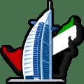 Dubai Today Icon