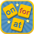 Preposition Master Pro - Learn English Icon