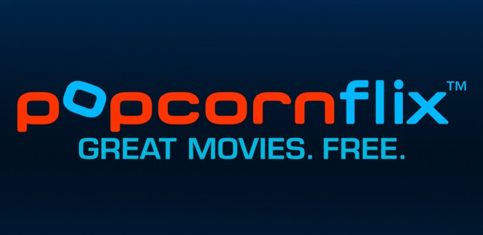 Popcornflix™- Movies.TV.Free apk