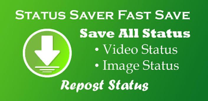 Status Saver: Story Saver apk
