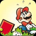 Super Mario Bros Advance Icon